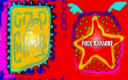 Fuck Karaoke 103
