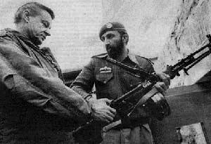 http://www.declarepeace.org.uk/captain/murder_inc/site/pics/bin-Laden-Brzezinski300.jpg